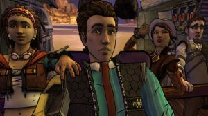 tales-from-the-borderlands-for-ps5-rated-in-europe-remaster-on-the-way