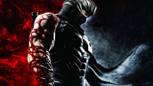 team-ninja-isnt-working-on-a-new-ninja-gaiden-game-right-now-with-no-plans-in-place-either