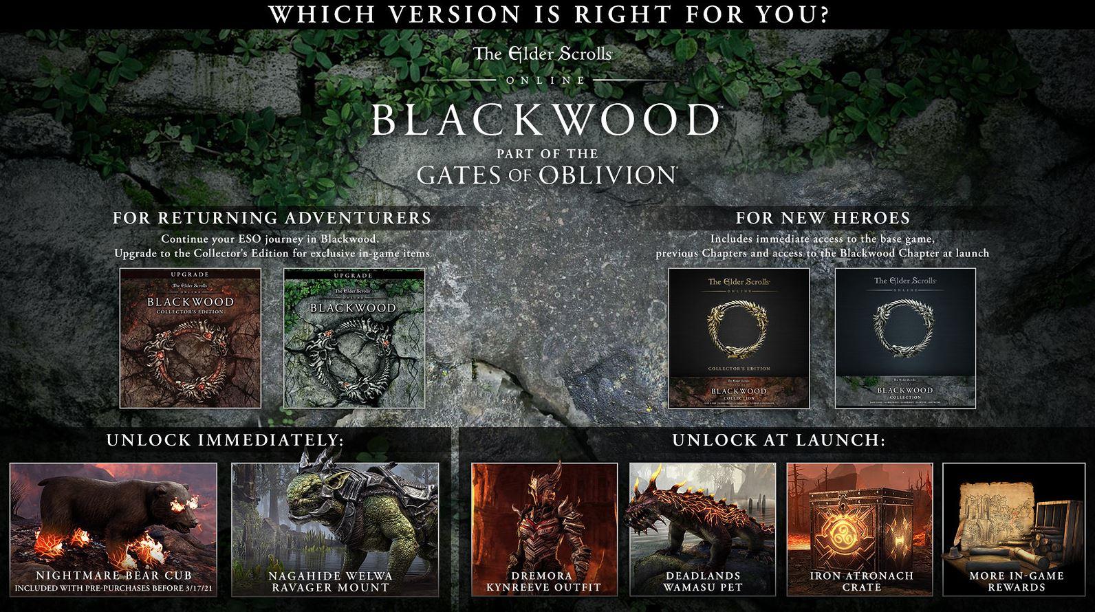 the-elder-scrolls-online-year-long-gates-of-oblivion-narrative-detailed-with-major-blackwood-expansion-releasing-june-8-on-ps4