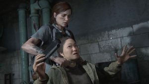 the-last-of-us-part-2s-ps-vita-and-ps3-cant-be-damaged-or-shot-due-to-licensing-rules