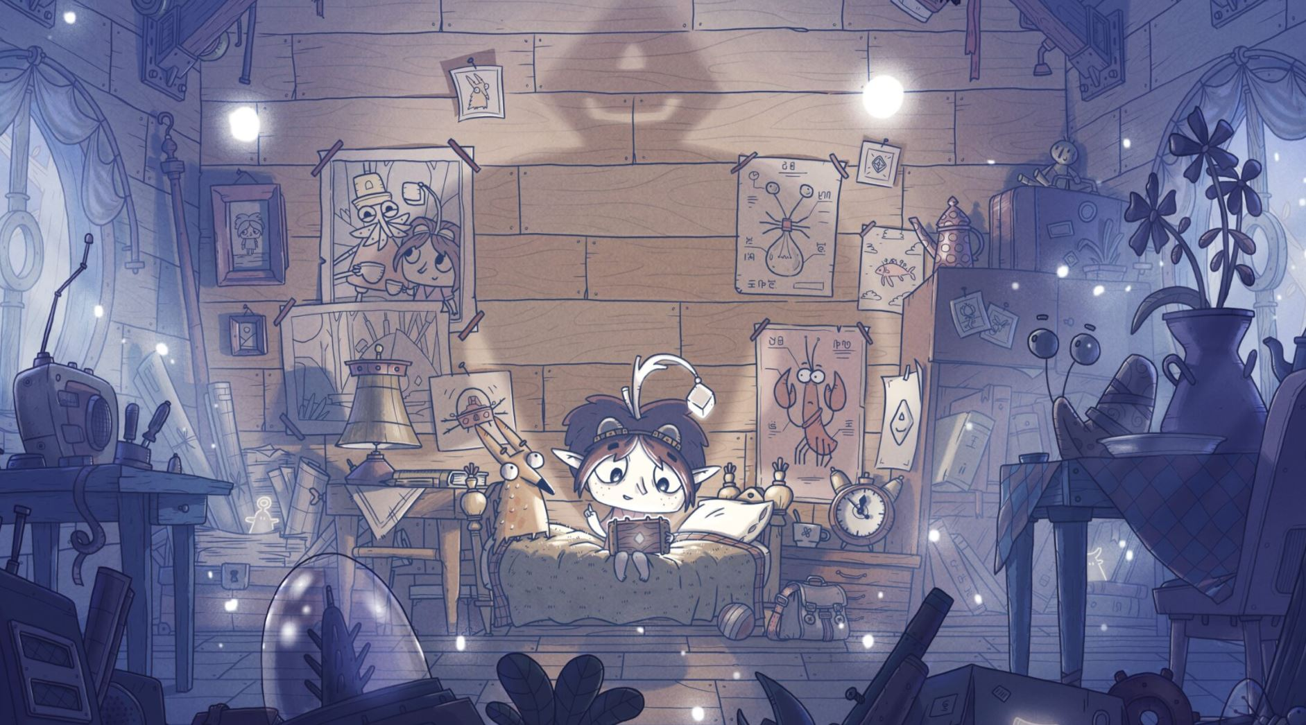 tohu-review-ps4-a-joyful-point-and-click-romp-well-worth-your-time