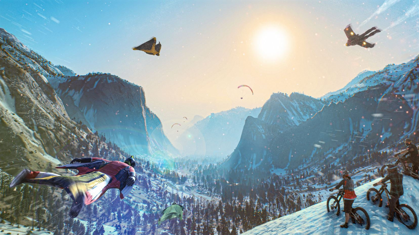 ubisofts-extreme-sports-sandbox-riders-republic-delayed-later-into-2021-on-ps5-and-ps4