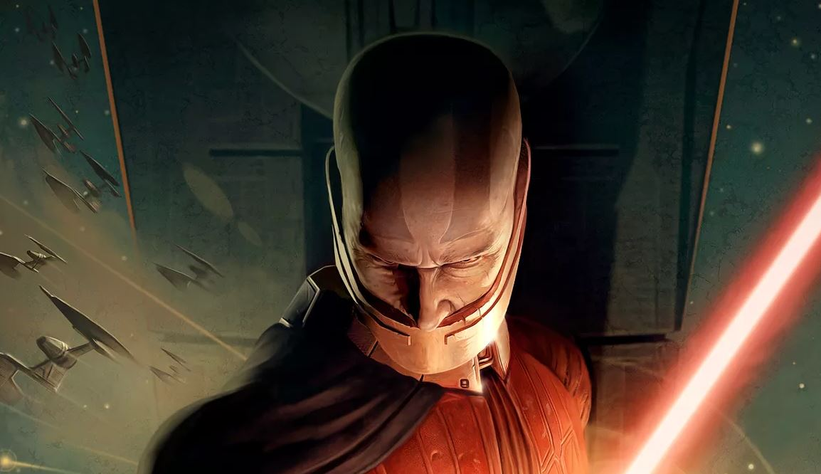 ubisofts-star-wars-rpg-job-listings-reveal-new-details-about-the-early-in-development-project