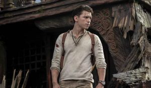 uncharted-movie-starring-tom-holland-delayed-to-february-2022