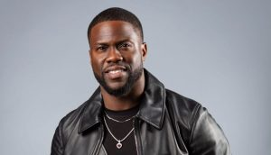 upcoming-borderlands-movie-casts-kevin-hart-as-roland