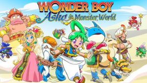 wonder-boy-asha-in-monster-world-ps4-news-reviews-videos