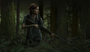 200-million-hours-of-the-last-of-us-part-2-was-played-by-playstation-players-in-2020-1