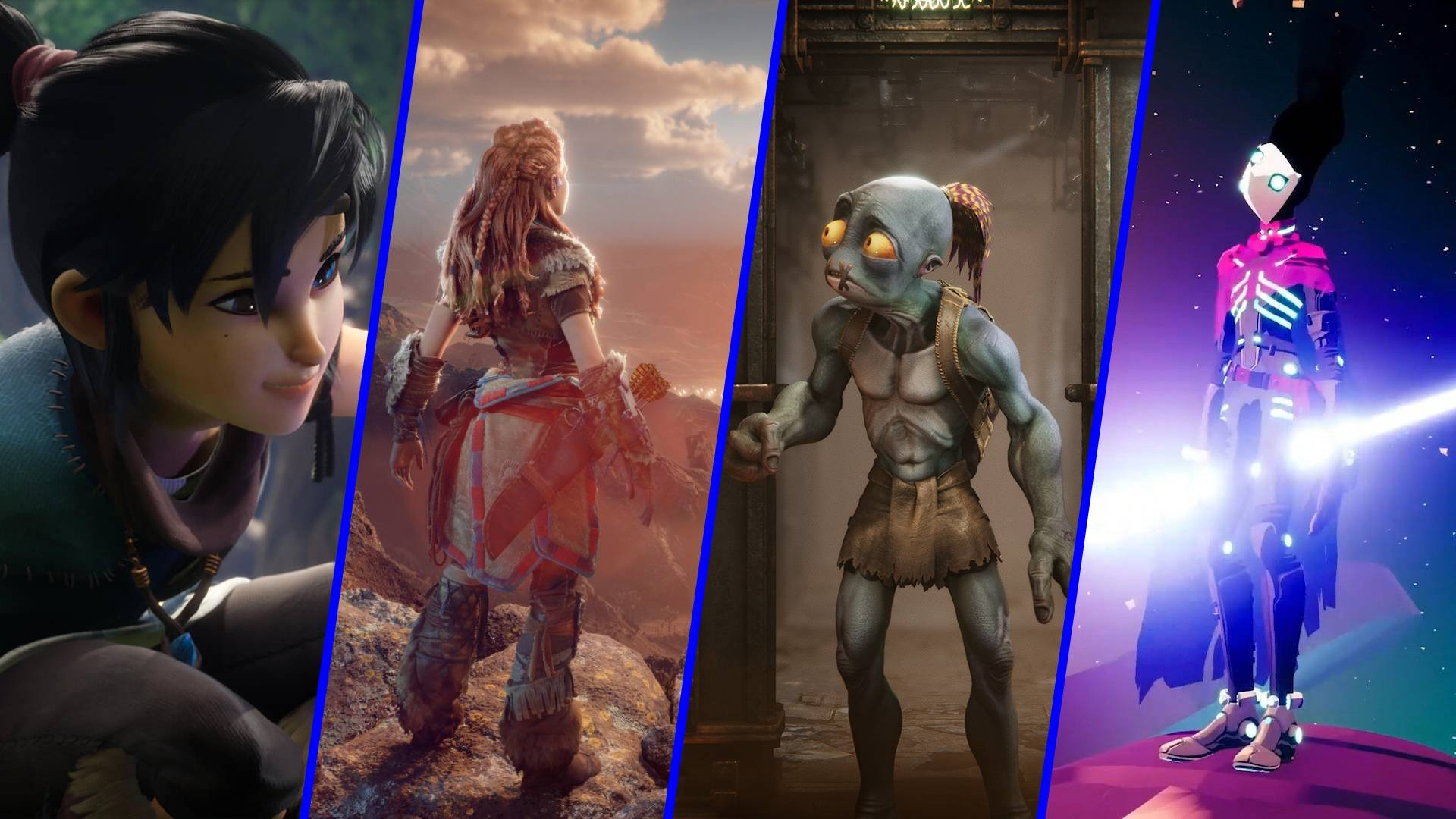 7-ps5-and-ps4-predictions-for-februarys-state-of-play-showcase