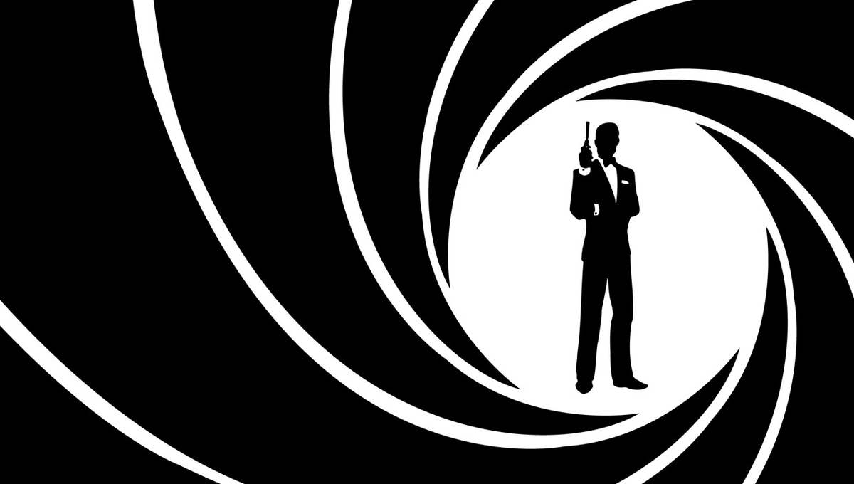 Project 007 Hiring For Writer, Hints Towards Cinematic Experience With Complex Storylines