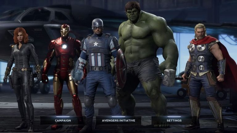MarvelsAvengers-2-1-768x432.jpeg