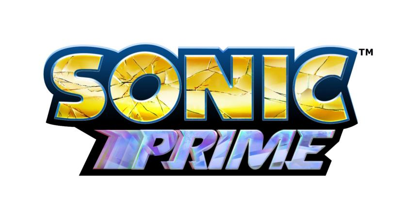 Sonic the Hedgehog 3D animated series announced for Netflix