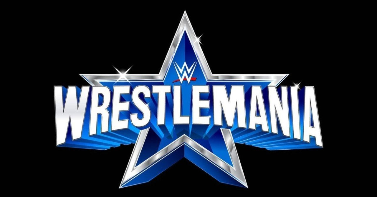 How To Watch WWE WrestleMania On PS4 - PlayStation Universe