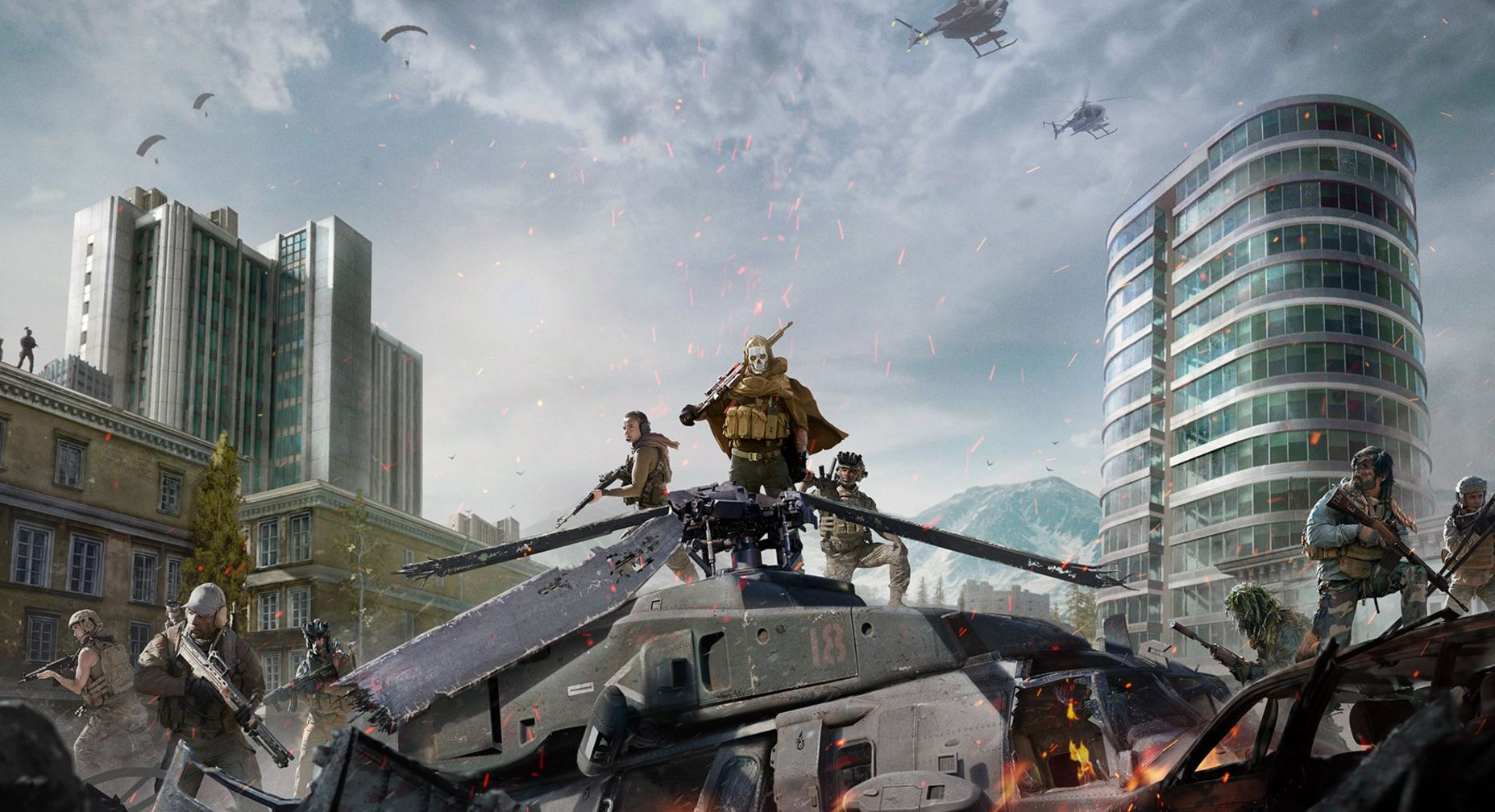 activision-warns-players-that-call-of-duty-black-ops-cold-war-and-warzone-might-not-fit-onto-a-500-gb-ps4-soon