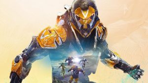 anthem-next-has-been-cancelled-with-bioware-shifting-their-focus-to-dragon-age-and-mass-effect