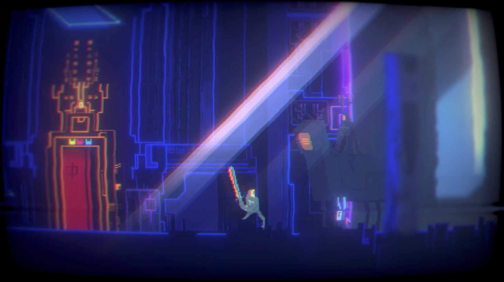 arcade-nostalgia-fueled-narita-boy-jumps-onto-your-screen-with-a-march-ps4-release-date