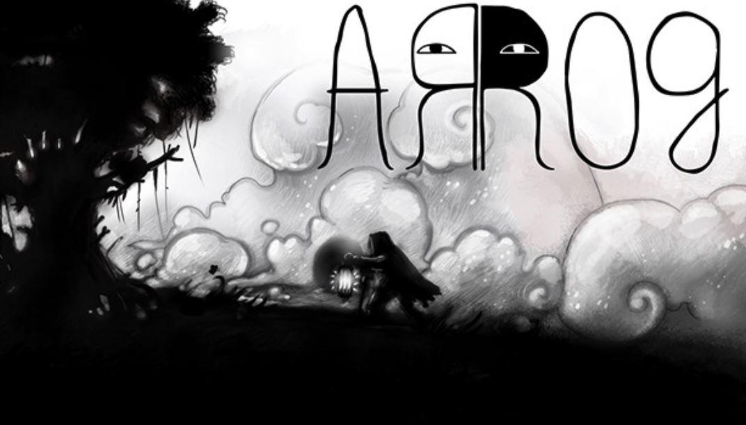 arrog-ps5-ps4-news-reviews-videos