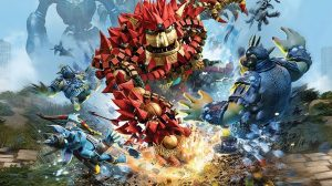 asian-playstation-plus-games-get-knack-2-instead-of-remnant-from-the-ashes-in-march