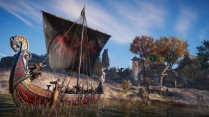 assassins-creed-valhalla-update-1-1-2-patch-notes