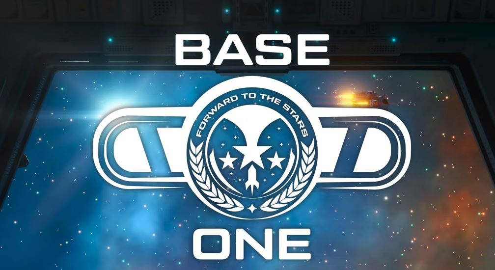 base-one-ps5-ps4-news-reviews-videos
