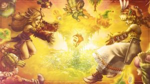 bestselling-classic-legend-of-mana-leaps-onto-ps4-with-a-remaster-releasing-in-june