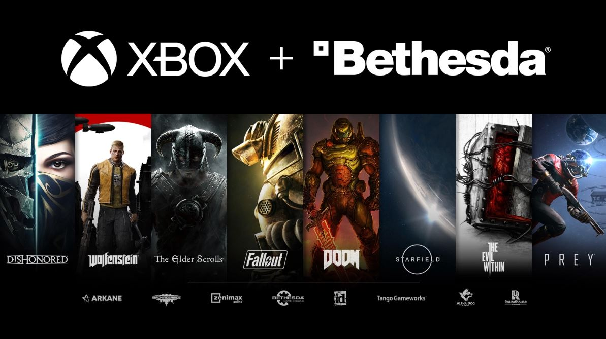 bethesdas-future-on-playstation-reportedly-set-to-be-unveiled-during-event-in-march