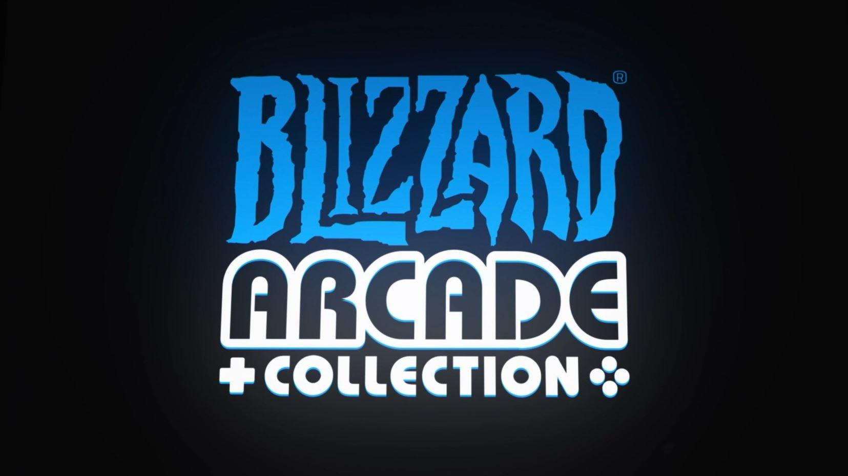 blizzard-arcade-collection-ps4-news-reviews-videos