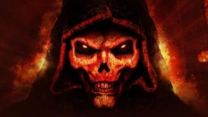 blizzard-hints-that-diablo-2-remastered-might-be-announced-and-released-this-year