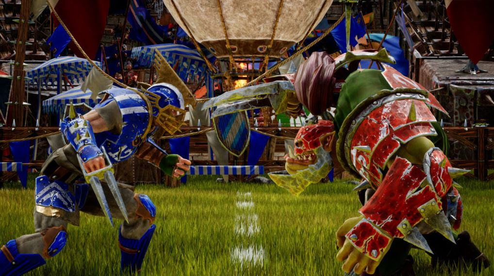 blood-bowl-3-for-ps5-and-ps4-receives-a-new-super-bowl-inspired-trailer-and-a-delay-to-august-2021
