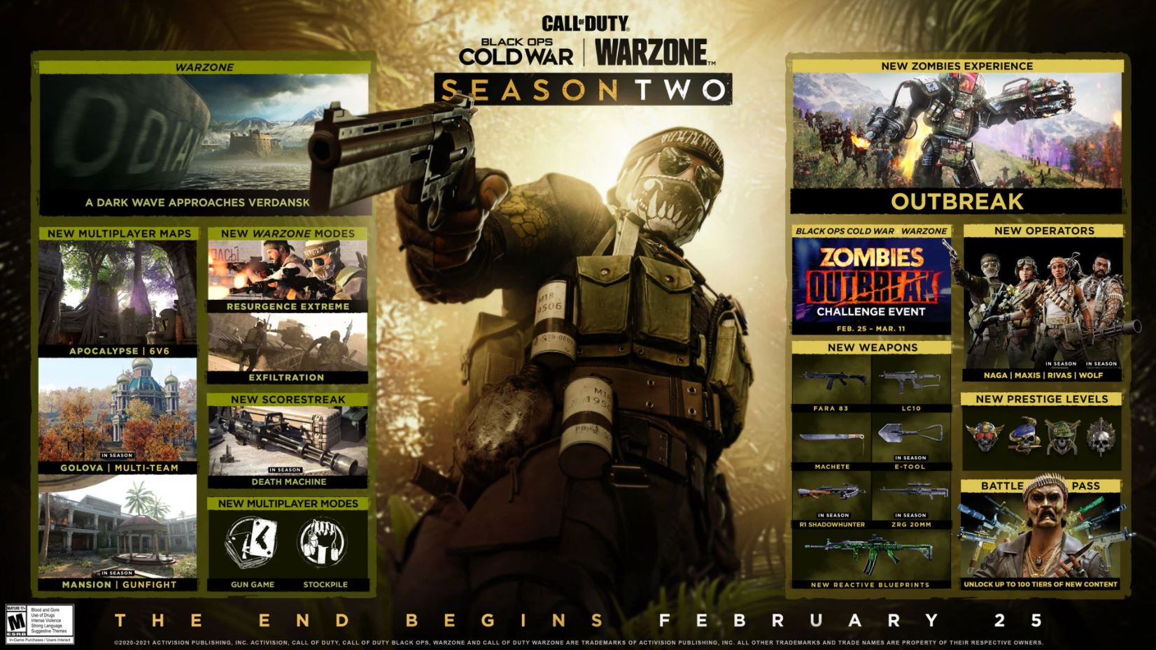 call-of-duty-black-ops-cold-war-warzone-season-two-detailed-with-roadmap-and-outbreak-open-world-zombies-mode-1