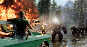 call-of-duty-black-ops-cold-war-warzone-season-two-detailed-with-roadmap-and-outbreak-open-world-zombies-mode-2