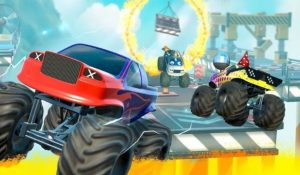 cant-drive-this-is-a-co-op-racer-where-one-person-builds-the-track-as-the-other-drives-coming-to-ps5-and-ps4-next-month