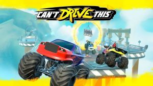 cant-drive-this-ps5-ps4-news-reviews-videos