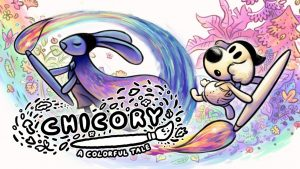 chicory-a-colorful-tale-ps5-ps4-news-reviews-videos