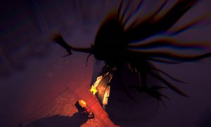 chinese-developed-in-nightmare-emerges-from-the-shadows-with-new-ps4-trailer-and-publisher