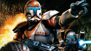 classic-fps-star-wars-republic-commando-is-coming-to-ps4-in-april-with-modern-controls