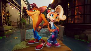 crash-bandicoot-4-its-about-time-gets-a-ps5-remaster-on-march-12-with-4k-60-fps-dualsense-support-and-a-free-upgrade