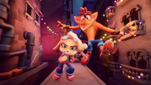 crash-bandicoot-4-its-about-time-will-auto-pop-trophies-on-ps5-when-you-transfer-your-save-data-from-ps4
