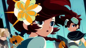 cris-tales-narrows-down-ps5-and-ps4-release-date-to-july-2021-new-overview-trailer-released