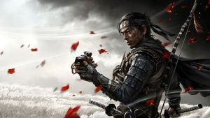 deal-ghost-of-tsushima-up-to-33-off-on-playstation-stores-deal-of-the-week