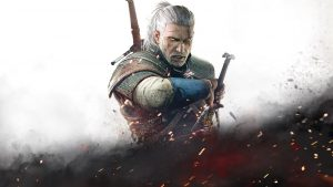 deal-the-witcher-3-game-of-the-year-edition-just-10-7-on-the-playstation-store-with-free-ps5-upgrade-later-this-year