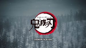 demon-slayer-kimetsu-no-yaiba-ps5-ps4-news-reviews-videos