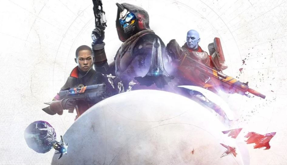 destiny-2-the-witch-queen-expansion-delayed-to-early-2022-major-changes-coming-to-the-game-in-2021-1