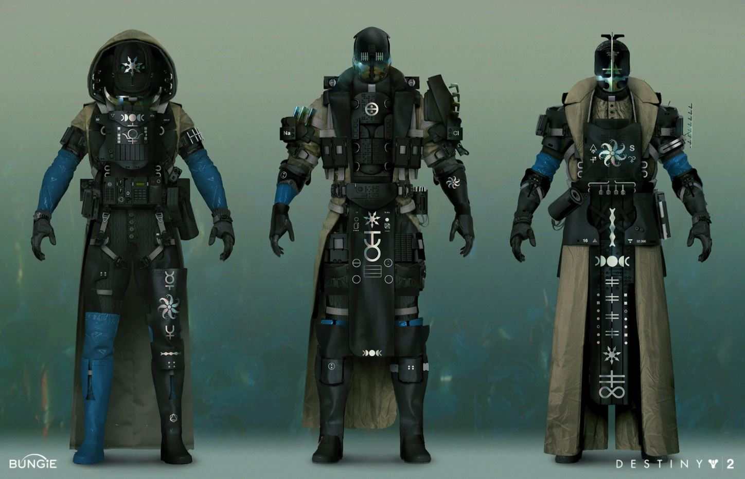 destiny-2-the-witch-queen-expansion-delayed-to-early-2022-major-changes-coming-to-the-game-in-2021