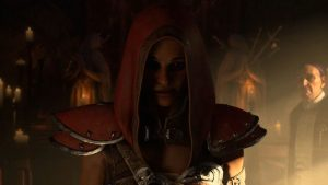 diablo-4-unveils-the-rogue-class-in-new-gameplay-trailer-first-details-discussed