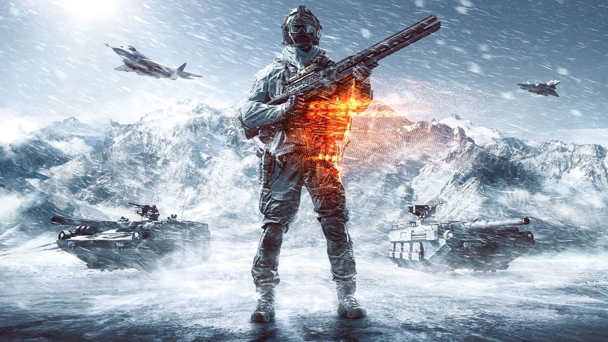 dice-la-is-working-on-battlefield-again-according-to-senior-design-director