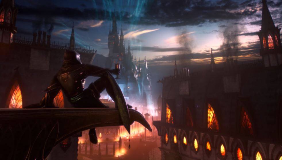 dragon-age-4-will-be-a-single-player-rpg-multiplayer-and-service-elements-being-cut-out