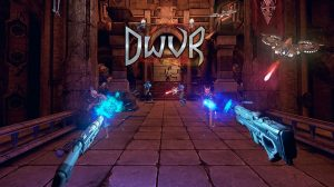 dwvr-ps4-news-reviews-videos