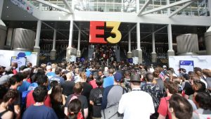 e3-2021-looks-set-to-be-an-all-digital-event-news-coming-soon