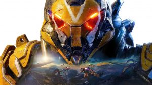 ea-reportedly-set-to-decide-this-week-whether-to-keep-funding-anthem-2-0-development-or-to-scrap-the-game-entirely