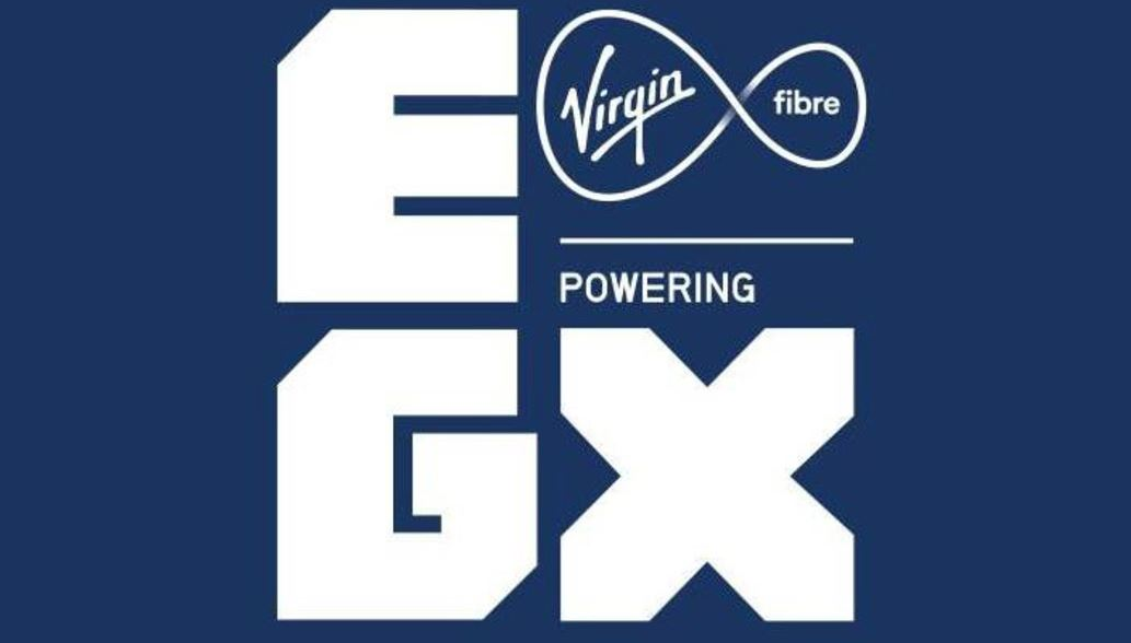 egx-and-egx-rezzed-announce-plans-for-2021-events-both-online-and-in-person-in-the-uk